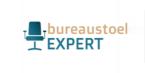 Bureaustoel.expert